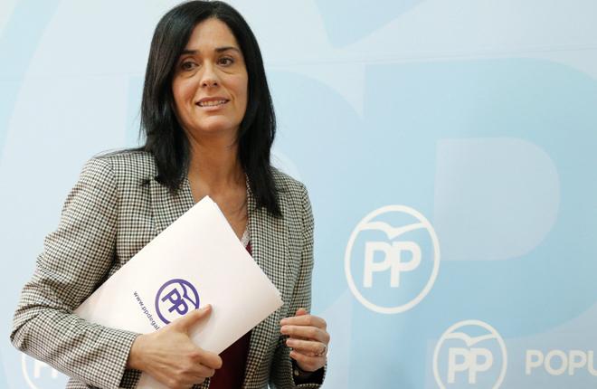 GALICIA: El PP quiere prohibir la publicidad del juego en la radio y televisión autonómica
