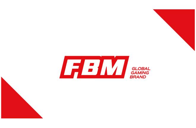 FBM avanza hacia el futuro y revela su nueva identidad de marca con un logotipo rediseñado