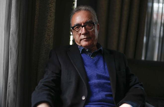 Intolerable y bochornoso artículo de Juan José Millás sobre Rafael Catalá, Codere y el juego en general