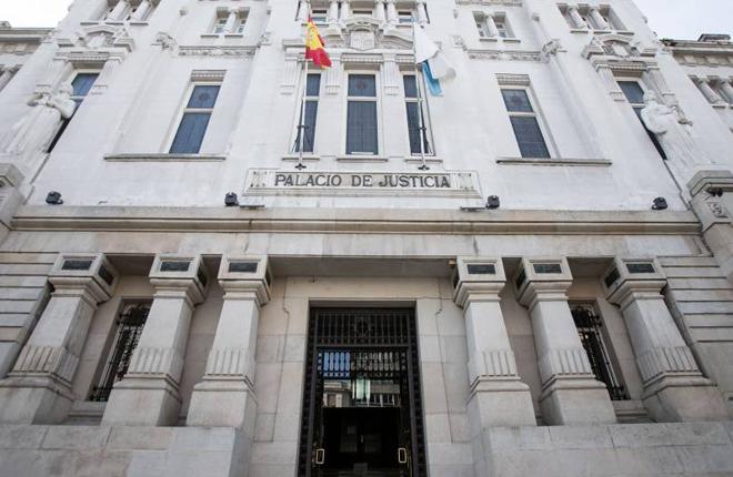 El Tribunal Superior de Justicia de Galicia abre la puerta a que se deduzcan en el IRPF los gastos por ir a torneos de póker