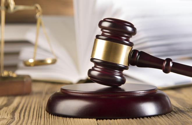 TRIBUNAL SUPREMO: Sentencia sobre el recurso relativo al contrato de explotación conjunta suscrito entre un empresario titular de un bar y un empresario titular de máquinas B en la Comunidad Valenciana